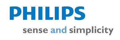 http://www.philips.co.th/c-m-li/led-light-bulbs