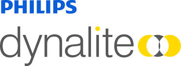 http://www.lighting.philips.com/main/subsites/dynalite/
