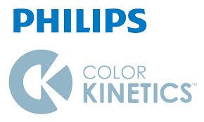 http://www.colorkinetics.com/
